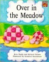 Over in the Meadow  by  Richard Brown