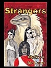 Strangers Melissa McCann