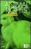 Animal Rights: Opposing Viewpoints Andrew Harnack