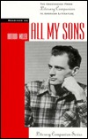 All My Sons Jesse Cunningham