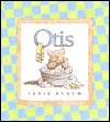 Otis  by  Janie Bynum