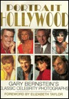 Portrait Hollywood  by  Gary Bernstein