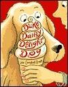 Duke, the Dairy Delight Dog Lisa Campbell Ernst