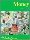 Money (Overview Series)  by  Abraham Resnick