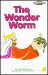 The Wonder Worm Ruth Zakutinsky