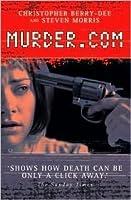 Internet moorden  by  Christopher Berry-Dee