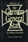 Memoirs of Field-Marshal Wilhelm Keitel: Chief of the German High Command, 1938-1945 Walter Görlitz