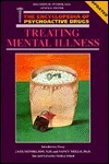 Treating Mental Illness Robert Byck