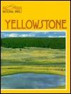 Yellowstone  by  Carol A. Marron