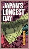 Japans Longest Day Kazutoshi Hando
