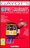SF restaurants and gourmet shops for Northern California  by  Catherine Jordan
