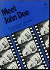 Meet John Doe Charles Wolfe