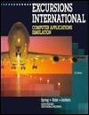 Excursions International: Computer Applications Simulation: A Computer Applications Simulation  by  Marietta Spring