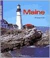 Maine Deborah Kent