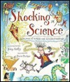Shocking Science: 5,000 Years Of Mishaps And Misunderstandings Steve Parker