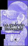 Cuaderno Interrumpido  by  Alejandro Armengol