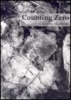 Counting Zero Dave Kress