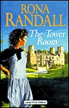 The Tower Room Rona Randall