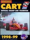 IndyCar: 1996-97  by  Jeremy Shaw