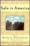 Safe in America Marcie Hershman