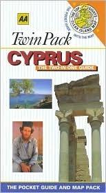 Cyprus  by  Robert Bulmer