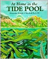 At Home in the Tide Pool Alexandra Wright