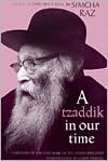 Melodies From My Fathers House: Hasidic Wisdom For The Heart And Soul Simcha Raz