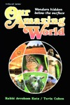 Our Amazing World: Wonders Hidden Below The Surface  by  Avrohom Katz