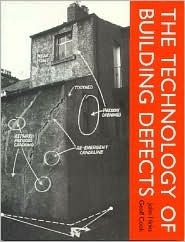 Technology of Building Defects John Hinks