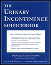 The Urinary Incontinence Sourcebook Diane Kaschak Newman