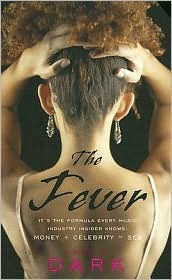 The Fever  by  Dark