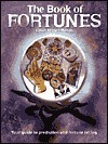 The Book of Fortunes  by  Lilian Verner-Bonds