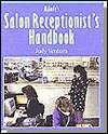 Miladys Salon Receptionists Handbook: Salonovations Audio Tape  by  Judy Ventura