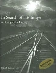 In Search of His Image: A Photographic Journey N. B. Baroody