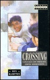 Crossing: Language and Ethnicity Among Adolescents Ben Rampton