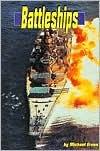 Battleships  by  Michael    Green