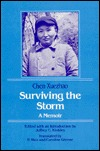 Surviving The Storm: A Memoir Chen Xuezhao