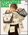 Patchwork Bags Chuck Nohara