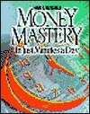 Money Mastery In Just Minutes A Day Fred E. Waddell