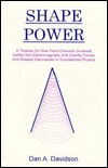 Shape Power Dan A. Davidson