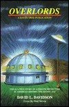 Overlords  by  David Davidson