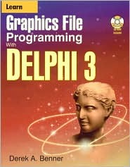 Learn Archiving and File Compression Programming in Visual C++ 9x [With *]  by  Derek A. Benner