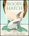 Booby Hatch Betsy Lewin