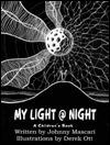 My Light @ Night / My Light At Night Johnny Mascari