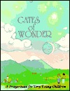 Gates of Wonder  by  Howard I. Bogot