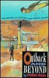 Outback And Beyond Cynthia Nolan