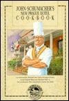 John Schumachers New Prague Hotel Cookbook  by  John Schumacher