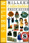 Millers: Collectables: Price Guide 1998/1999 Madeleine Marsh