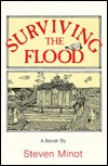 Surviving The Flood Stephen Minot