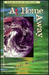 At Home Away: Devotions For Students  by  Carl W. Berner